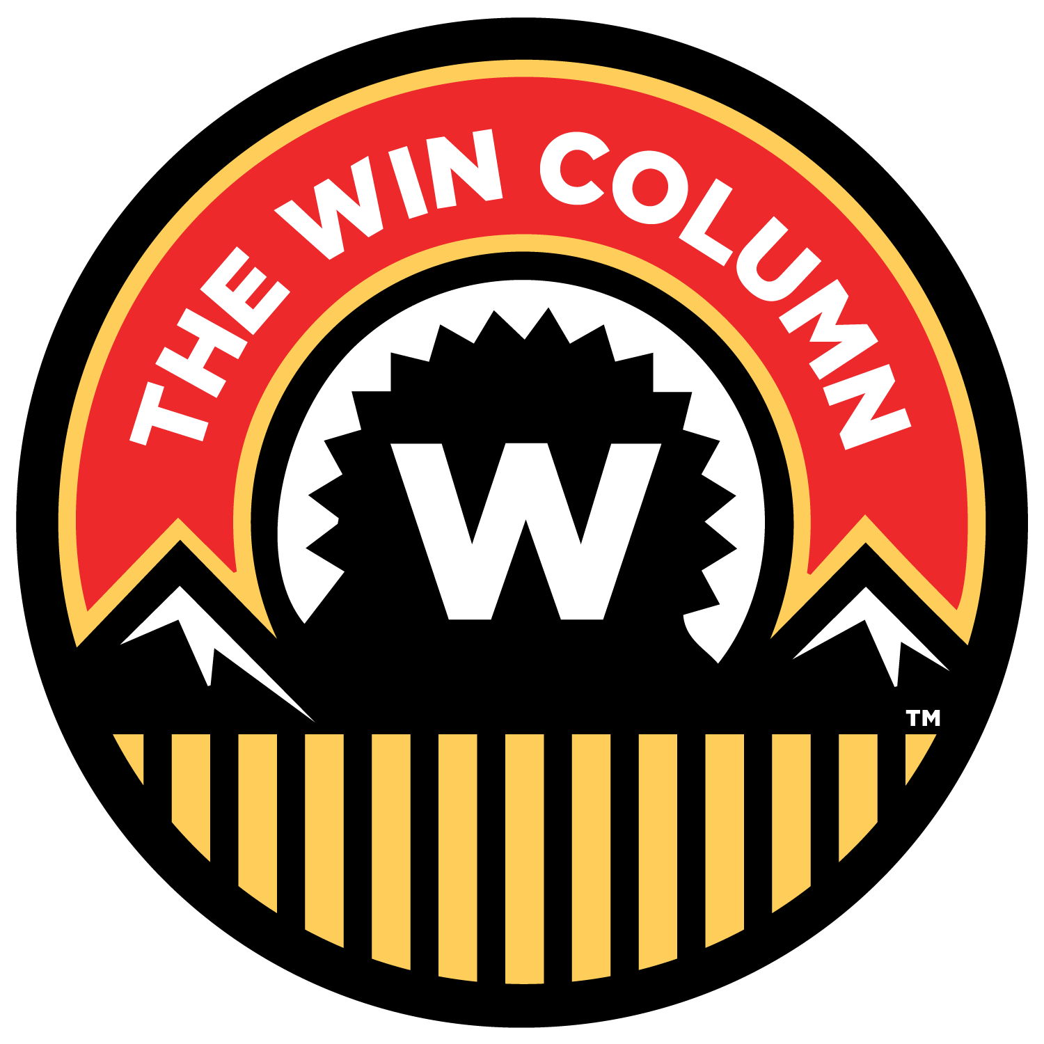 The Win Column