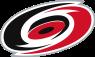 Carolina Hurricanes