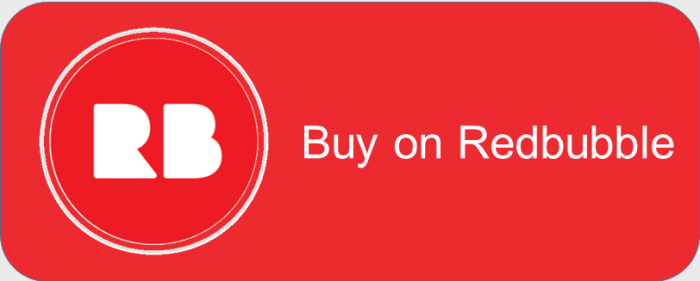 redbubble-icon-png1.png