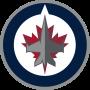 Winnipeg Jets