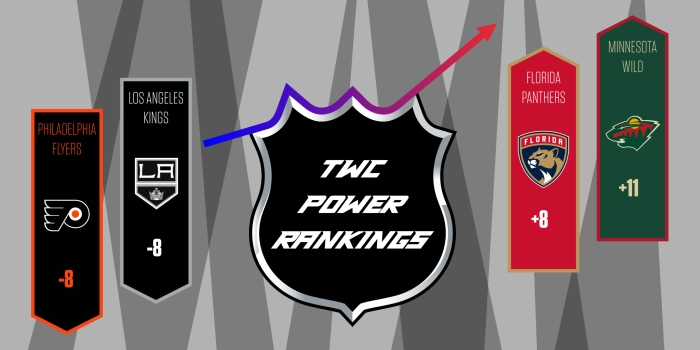 PowerRankings_Nov17