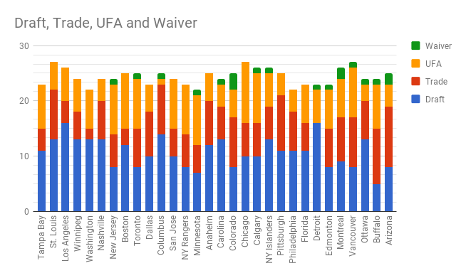 chart (6).png