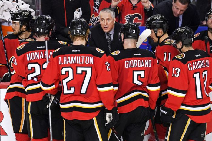 bob-hartley-flames